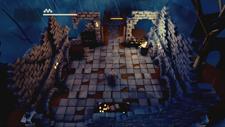 Fall of Light: Darkest Edition Screenshot 3