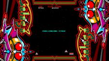ARCADE GAME SERIES: GALAGA Screenshot 8