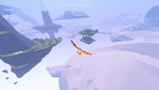 AER - Memories of Old Screenshot 3