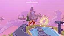 AER - Memories of Old Screenshot 7