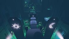 AER - Memories of Old Screenshot 8