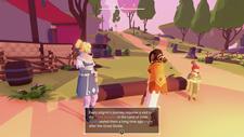 AER - Memories of Old Screenshot 5