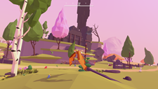 AER - Memories of Old Screenshot 4