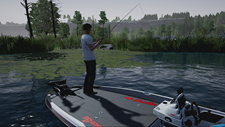 Fishing Sim World Screenshot 2