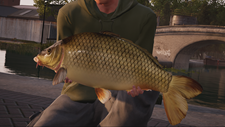 Fishing Sim World Screenshot 8