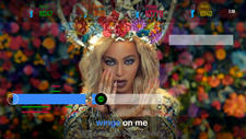 We Sing Pop Screenshot 1