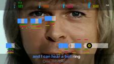 We Sing Pop Screenshot 3