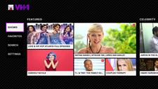 VH1 Screenshot 3