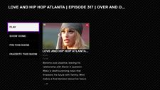 VH1 Screenshot 2