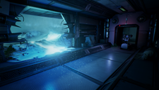The Turing Test Screenshot 8