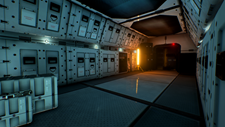 The Turing Test Screenshot 1