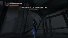 Anima: Gate of Memories – The Nameless Chronicles Screenshot 8