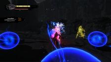 Anima: Gate of Memories – The Nameless Chronicles Screenshot 5
