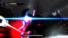 Anima: Gate of Memories – The Nameless Chronicles Screenshot 6