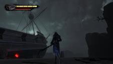 Anima: Gate of Memories – The Nameless Chronicles Screenshot 3