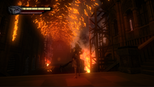 Anima: Gate of Memories – The Nameless Chronicles Screenshot 4