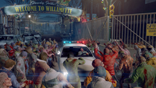 Dead Rising 4 Screenshot 3