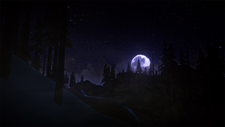 The Long Dark Screenshot 7