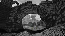 The Magic Circle: Gold Edition Screenshot 1