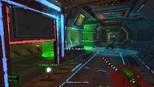 The Magic Circle: Gold Edition Screenshot 2