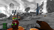 The Magic Circle: Gold Edition Screenshot 4