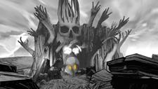 The Magic Circle: Gold Edition Screenshot 8