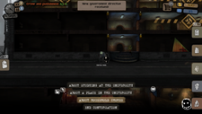 Beholder Complete Edition Screenshot 6