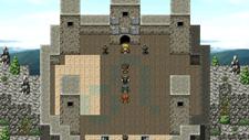 Doom & Destiny Screenshot 4