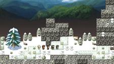 Doom & Destiny Screenshot 5