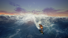 Surf World Series Screenshot 8