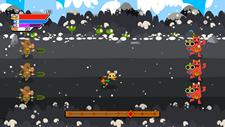 Ninjin: Clash of Carrots Screenshot 8