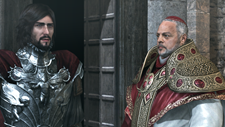 Assassin's Creed The Ezio Collection Screenshot 5