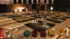 The Living Dungeon Screenshot 8