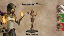 The Living Dungeon Screenshot 6