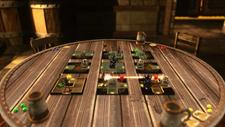 The Living Dungeon Screenshot 7