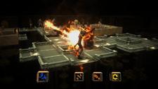 The Living Dungeon Screenshot 4