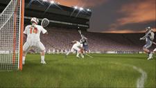 Casey Powell Lacrosse 18 Screenshot 5