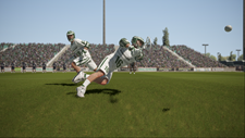 Casey Powell Lacrosse 18 Screenshot 4