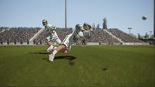 Casey Powell Lacrosse 18 Screenshot 2