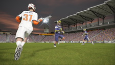Casey Powell Lacrosse 18 Screenshot 2