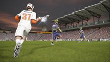 Casey Powell Lacrosse 18 Screenshot 3