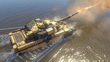 War Thunder Screenshot 6