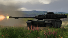 War Thunder Screenshot 7
