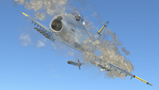 War Thunder Screenshot 8