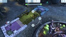 Infinite Minigolf Screenshot 6