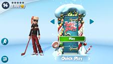 Infinite Minigolf Screenshot 7