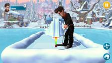 Infinite Minigolf Screenshot 5