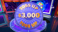 Wheel Of Fortune Screenshot 4