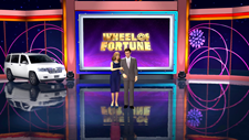 Wheel Of Fortune Screenshot 5