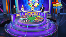 Wheel Of Fortune Screenshot 3
